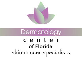 Adult & Pediatric Dermatology Practitioners, PA
